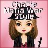 Chazie Mafia Wars Style