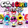 Chic-i Girls de la Suerte