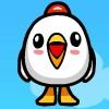 chicken-jump
