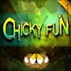 Chicky Fun