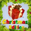 Christmas Edition (Hidden Objects)