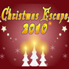 Christmas Escape 2010