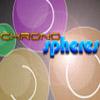Chronospheres