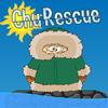 Chu Rescue