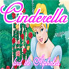 Cinderella Find the Alphabets