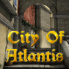 City of Atlantis (Hidden Objects)