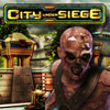 City Under Siege (Tower Defense)
