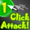 Click Attack
