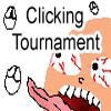 Clicking Tournament