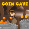 Coin Cave