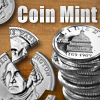Coin Mint