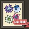 Color Blind 2