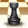 Come2Play Chess