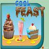 Cool Feast