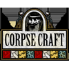 Corpse Craft: The Incident at Weardd Academy