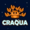 Craqua