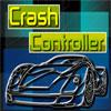 Crash Controller