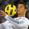 Cristiano Ronaldo Puzzle Game