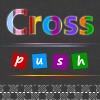 CrossPush