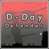 D-Day Defender