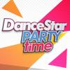 DanceStar Party Time