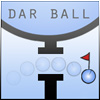 Dar Ball