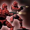 DarkBase: Phoenix Team