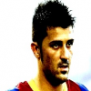 david villa nightmare