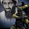 Death Of Bin Laden