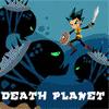 Death planet 1