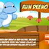 Deeno Run