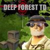 Deep Forest TD