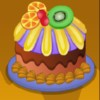 Delicious Cakes Link