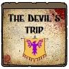 Devil's Trip