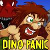 DinoPanic