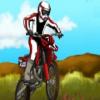 Dirt Rider 2