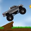 Dirt Rush