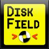Disk Field