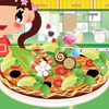 Divine Pizza