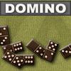 Domino by ZaribaGames