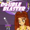 Double Blaster