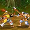 Dynasty Fighter