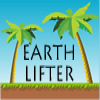 Earth Lifter