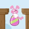 Easter Eggs Shooter