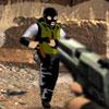 Effin Terrorists 3