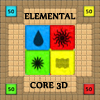 Elemental Core 3D