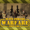 Elite Forces: Warfare