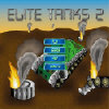 Elite Tanks 2