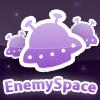 EnemySpace