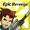 Epic Revenge
